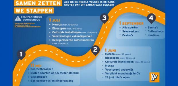 https://doetinchem.vvd.nl/nieuws/39397/VVD Doetinchem Samen staan we sterker