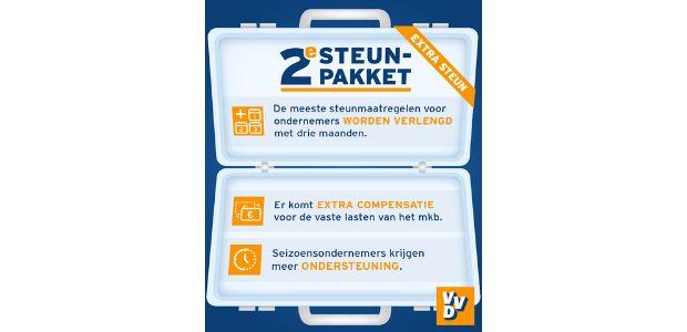 https://doetinchem.vvd.nl/nieuws/39581/VVD Doetinchem pakket steunmaatregelen