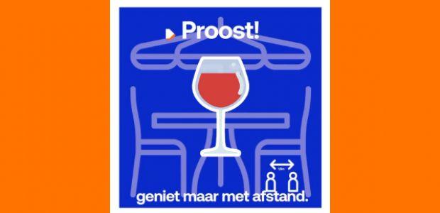 https://doetinchem.vvd.nl/nieuws/44148/Proost VVD Doetinchem