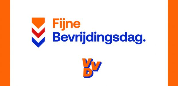 https://doetinchem.vvd.nl/nieuws/44149/Bevrijdingsdag VVD Doetinchem