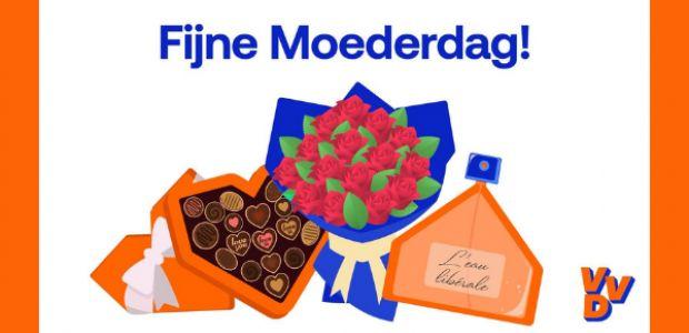 https://doetinchem.vvd.nl/nieuws/44150/Moederdag VVD Doetinchem