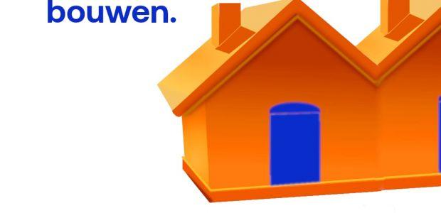 https://doetinchem.vvd.nl/nieuws/44153/Bouwen VVD Doetinchem