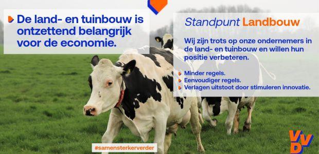 https://doetinchem.vvd.nl/nieuws/44158/Standpunt Landbouw