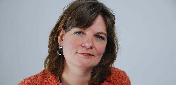 Vvd Drenthe Fractievoorzitter Schittert In Satirisch Tv Programma