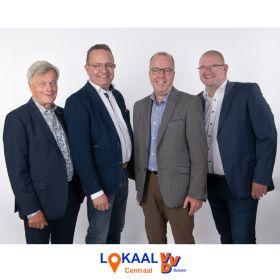 Fractie VVD Duiven