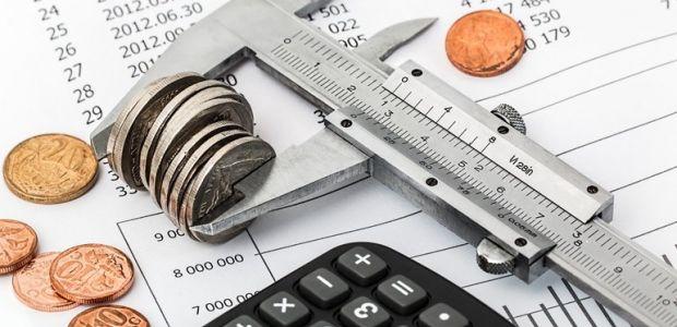 https://ede.vvd.nl/nieuws/37343/programmabegroting-2020-2023-vastgesteld