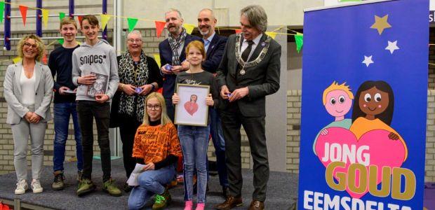 https://eemsdelta.vvd.nl/nieuws/39322/de-jeugd-en-de-toekomst