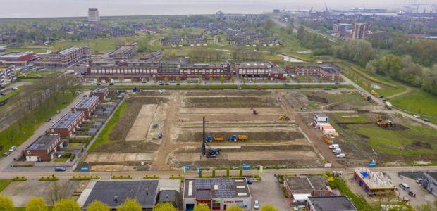 https://eemsdelta.vvd.nl/nieuws/39657/vvd-eemsdelta-maakt-zich-sterk-voor-woningbouw