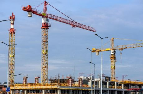 Prestatieafspraken woningbouw moeten worden nageleefd