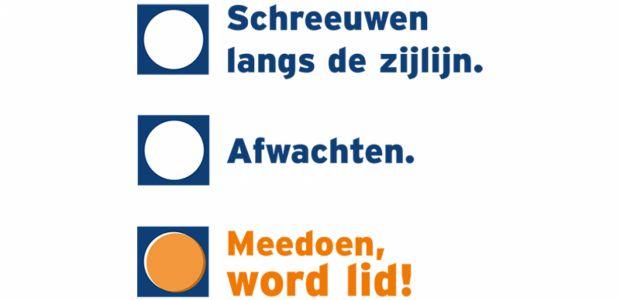 https://elburg.vvd.nl/nieuws/23157/wordlid