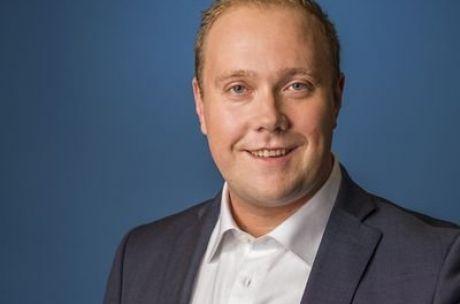 Thierry Aartsen