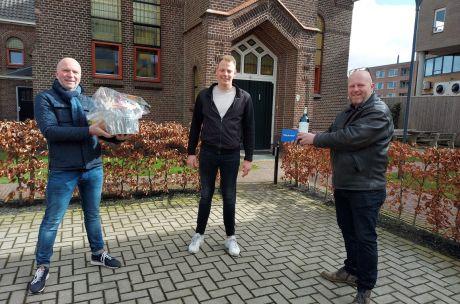 VVD Zuid Oost Drenthe