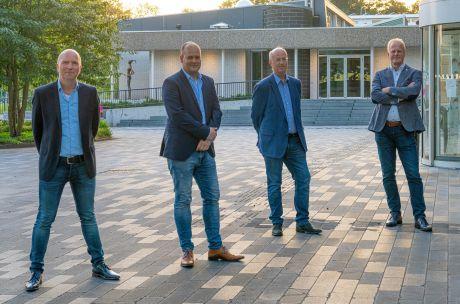 VVD Emmen