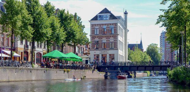 https://gemeentegroningen.vvd.nl/nieuws/34745/vvd-niet-blij-met-verhoging-ozb