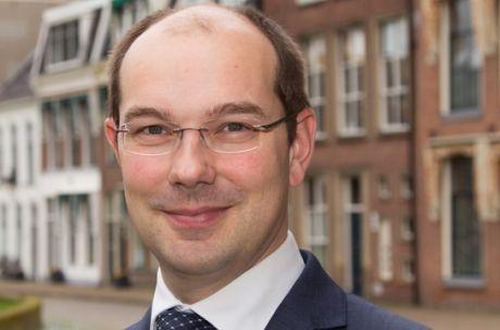 Erik Jan Bennema