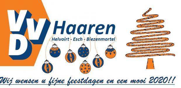 https://haaren.vvd.nl/nieuws/37761/fijne-feestdagen