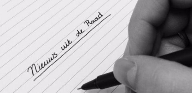 https://haaren.vvd.nl/nieuws/37762/nieuws-uit-de-raad-een-gelukkig-laatste-haarens-nieuwjaar