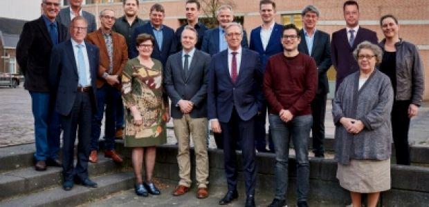 https://haaren.vvd.nl/nieuws/39130/brief-van-de-gemeenteraad