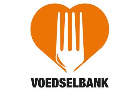 https://haaren.vvd.nl/nieuws/39739/steun-de-voedselbank