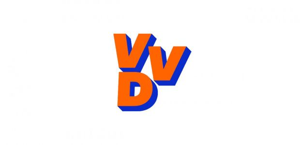 https://haaren.vvd.nl/nieuws/42181/vvd-netwerken