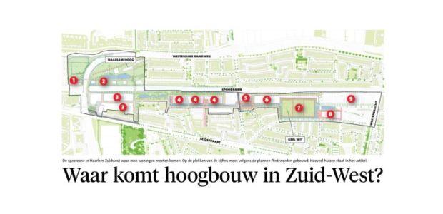 https://haarlem.vvd.nl/nieuws/37600/ontwikkelvisies-zuid-west-europaweg