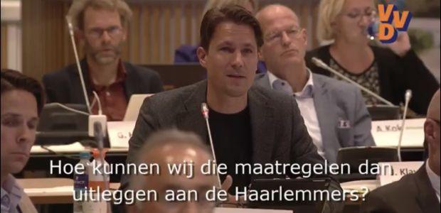 https://haarlem.vvd.nl/nieuws/40749/hoe-houden-we-de-zorg-en-de-begroting-in-haarlem-houdbaar