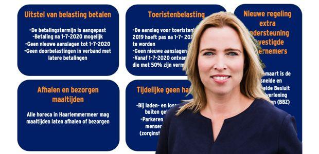 https://haarlemmermeer.vvd.nl/nieuws/38867/even-op-adem-komen-voor-ondernemers