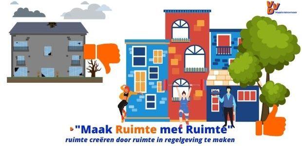 https://haarlemmermeer.vvd.nl/nieuws/45497/maak-ruimte-met-ruimte-ruimte-creeren-door-ruimte-in-regelgeving-te-maken