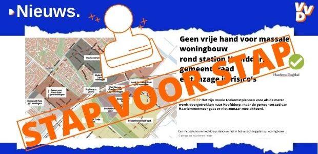 https://haarlemmermeer.vvd.nl/nieuws/45568/een-groots-plan-realiseren-stap-voor-stap