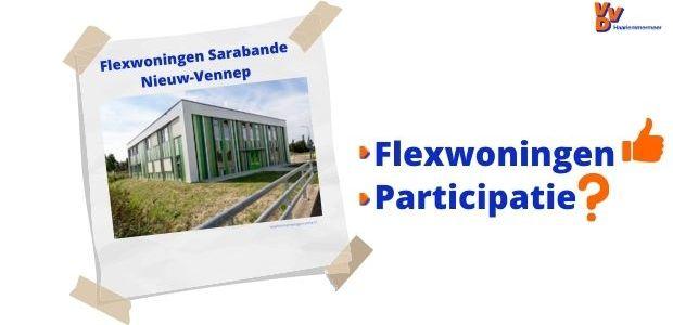 https://haarlemmermeer.vvd.nl/nieuws/45570/de-lokale-vvd-stelt-vragen-over-de-participatie-voor-de-bouw-van-flexwoningen-in-nieuw-vennep