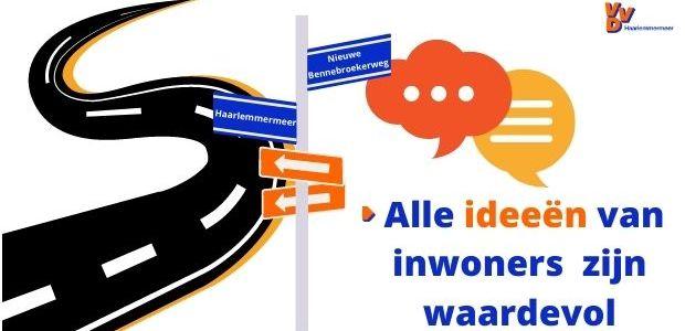 https://haarlemmermeer.vvd.nl/nieuws/45645/inbreng-inwoners-belangrijk-bij-verbreding-nieuwe-bennebroekerweg