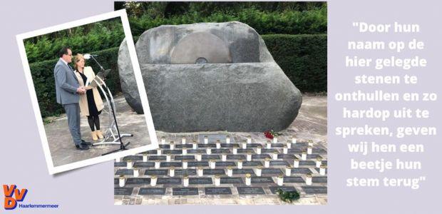 https://haarlemmermeer.vvd.nl/nieuws/45677/onthulling-gedenkkeien-bijzonder-moment