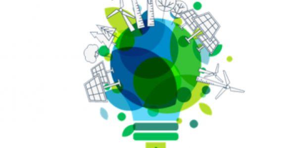 https://heemstede.vvd.nl/nieuws/37522/maandag-9-december-in-cafe-de-eerste-aanleg-energietransitie-de-landelijke-ontwikkelingen