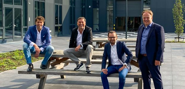 https://helmond.vvd.nl/nieuws/45366/vvd-kamerleden-bezoeken-automotive-campus-in-helmond