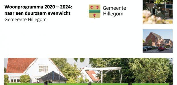 https://hillegom-lisse.vvd.nl/nieuws/40782/woonprogramma-hillegom-2020-2024