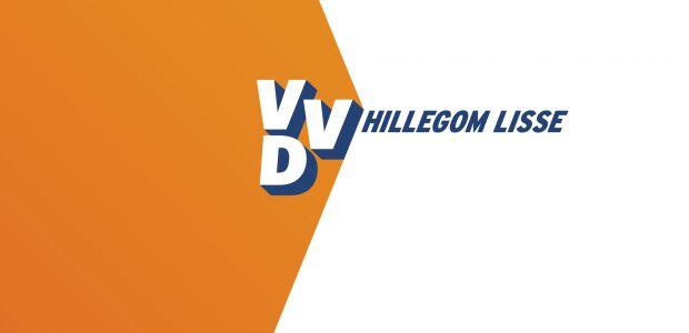 https://hillegom-lisse.vvd.nl/nieuws/40785/bericht-van-het-bestuur