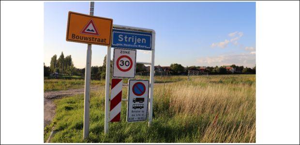 https://hoekschewaard.vvd.nl/nieuws/40380/vvd-blij-met-extra-woningen-voor-woningbouw