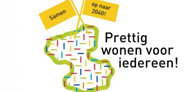 https://houten.vvd.nl/nieuws/39960/ruimtelijke-koers-houten