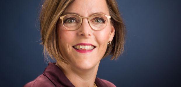 https://ijsselstein.vvd.nl/nieuws/40481/eveline-schell-42-ijsselsteinse-kandidaat-wethouder-voor-de-vvd
