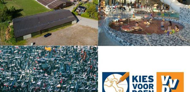 https://kampen.vvd.nl/nieuws/39424/raadsvergadering-28-4-door-de-bril-van-de-vvd