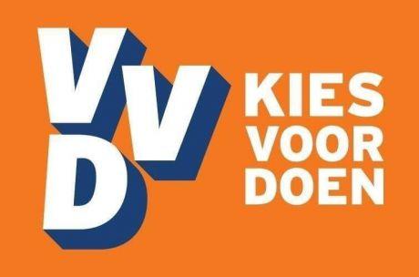 VVD Kies voor doen