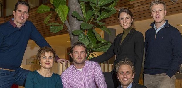 https://leiderdorp.vvd.nl/nieuws/38113/bart-bedankt-voor-je-inzet