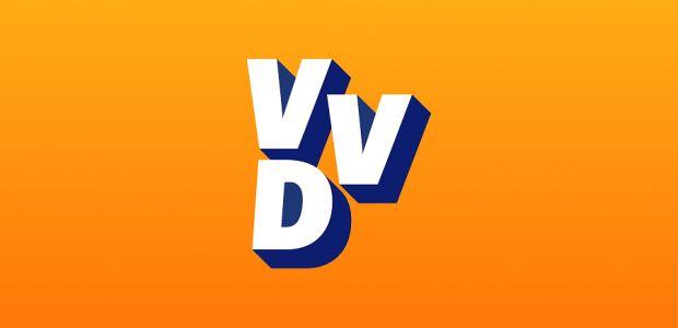 https://leiderdorp.vvd.nl/nieuws/38609/meebesturen-aan-de-omgevingsdienst-west-holland