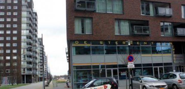 https://leiderdorp.vvd.nl/nieuws/38678/steun-lokale-ondernemers-waar-mogelijk