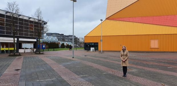 https://lelystad.vvd.nl/nieuws/38100/bouw-theaterkwartier-kan-beginnen