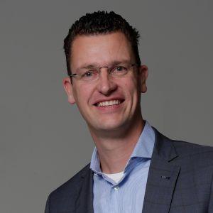 Mathieu van Engen