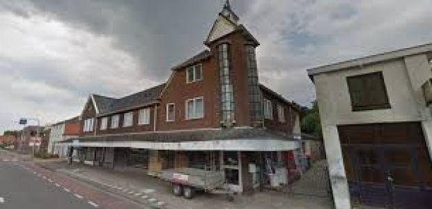 https://lingewaard.vvd.nl/nieuws/41389/vvd-lingewaard-maak-een-einde-aan-de-spookpanden-in-lingewaard-bron-gelderlander