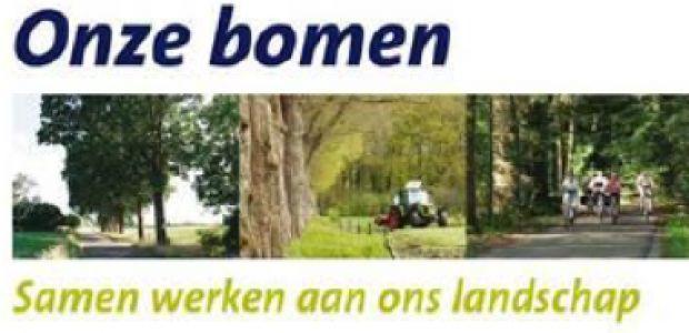 https://lochem.vvd.nl/nieuws/44199/blog-325-water-naar-de-boom-dragen