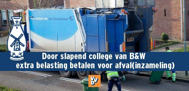 https://nederweert.vvd.nl/nieuws/37608/extra-belasting-betalen-voor-afval-inzameling-door-slapend-college-van-b-w