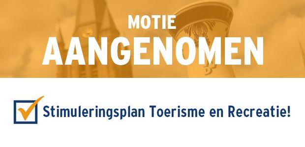 https://nederweert.vvd.nl/nieuws/40264/stimuleringsplan-toerisme-en-recreatie-aangenomen
